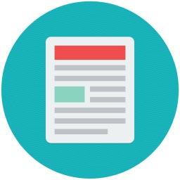 دانلود تحقیق کامل درباره علائم و دلیل و درمان آرتروز
